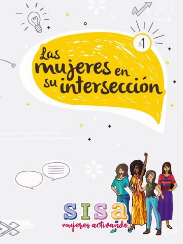 El objetivo de este Cuadernillo1 es dar un marco común de entendimiento de los tres pilares sobre los que trabaja el Proyecto SISA: las violencias de género contra las mujeres, las juventudes y la participación política de las mujeres. Es en estos tres temas que se dividirá el texto, en modo de dar las herramientas conceptuales que guiarán las discusiones de los cursos que siguen.