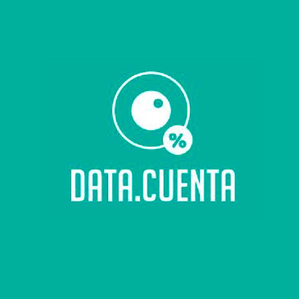 Data cuenta