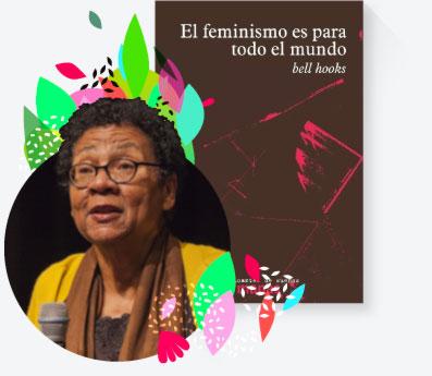 Querida Ijeawele. Cómo educar en el feminismo.