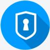 Si tienes fotos íntimas en tus dispositivo que no están protegidas, en caso de pérdida o robo, pueden ser accedidas por una tercera persona. Esta persona podría distribuir esos archivos sin tu autorización o incluso extorsionarte.